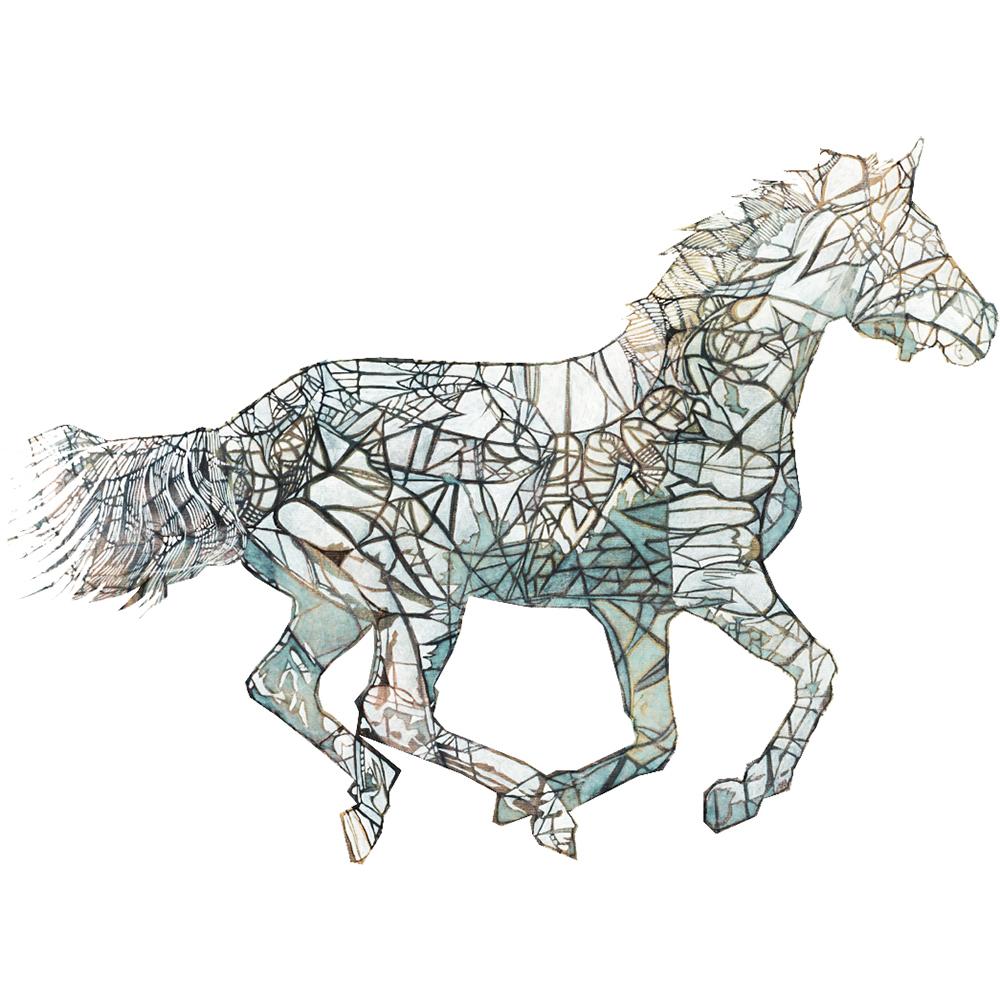 horse cutout.jpg