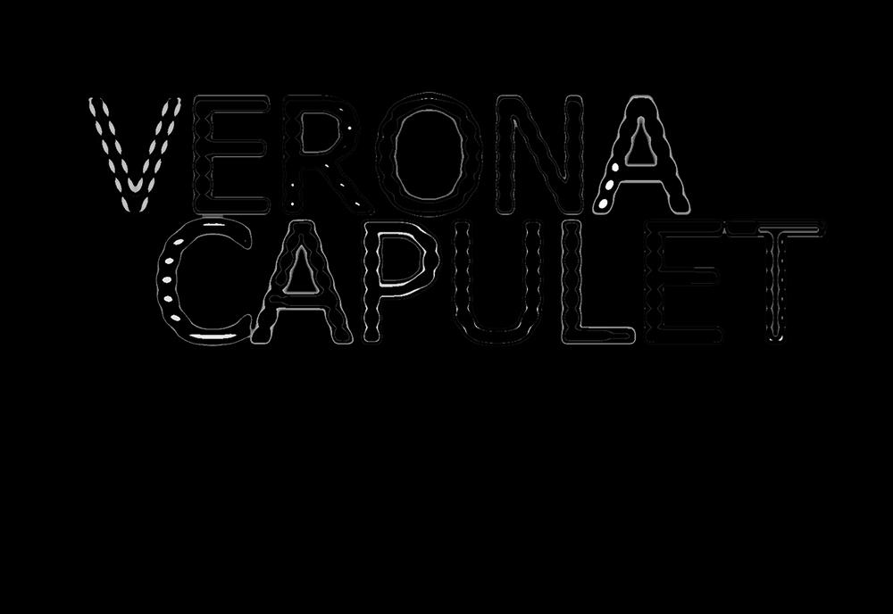 verona capulet words2.jpg
