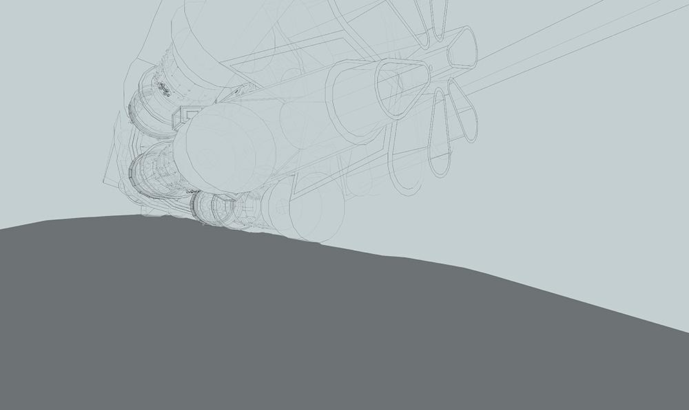 starship1 wire.jpg