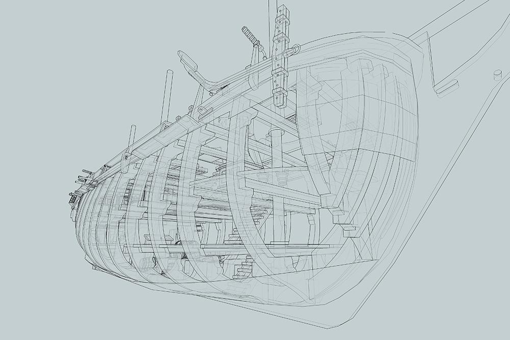 boat sketchup.jpg