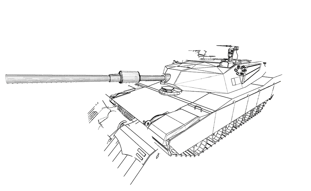 tank 2 copy.jpg