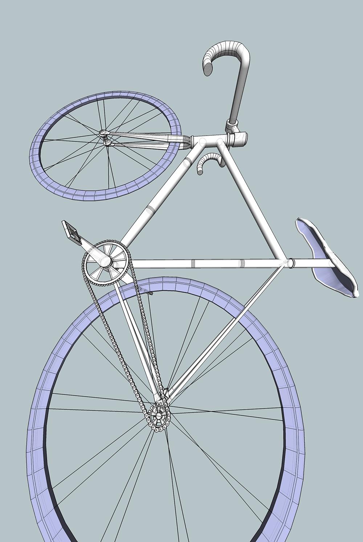 bike bike.jpg