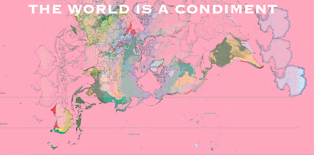 the wold is a condiment.jpg