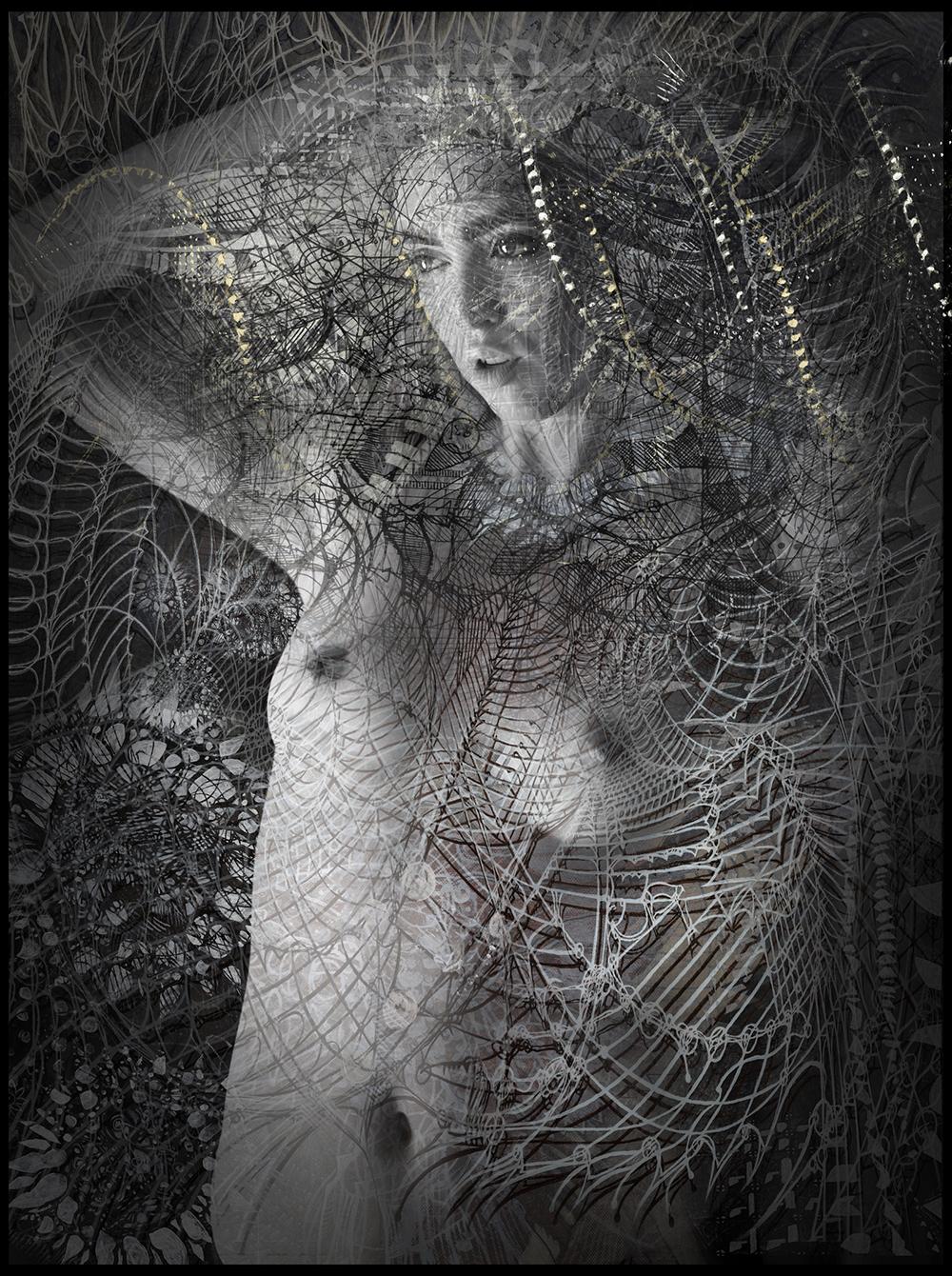 nikki nude3 again web.jpg