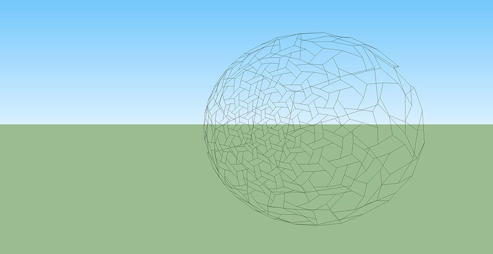 weave wire.jpg