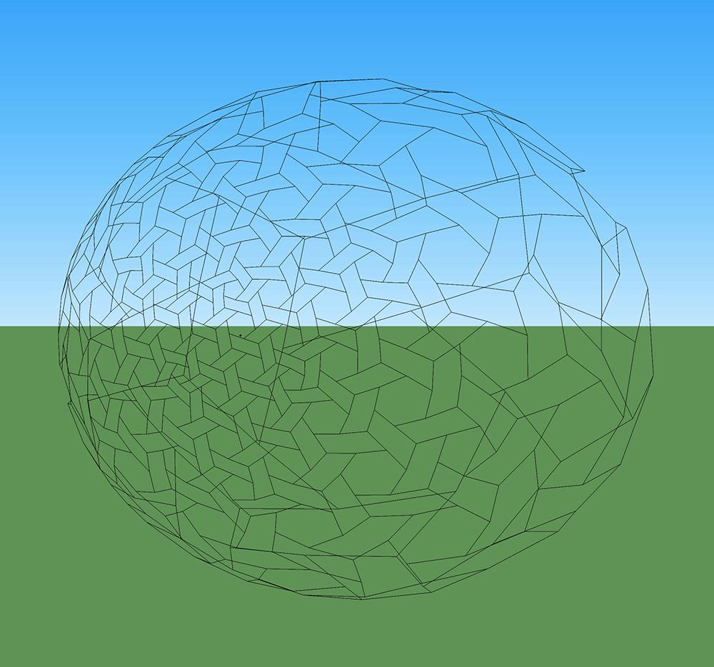 weave whole.jpg