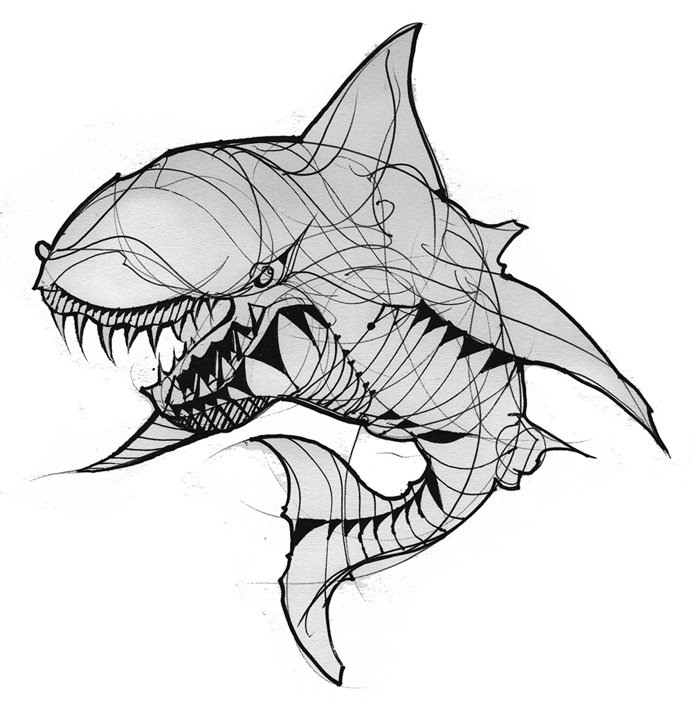 Shark-CRR2.jpg