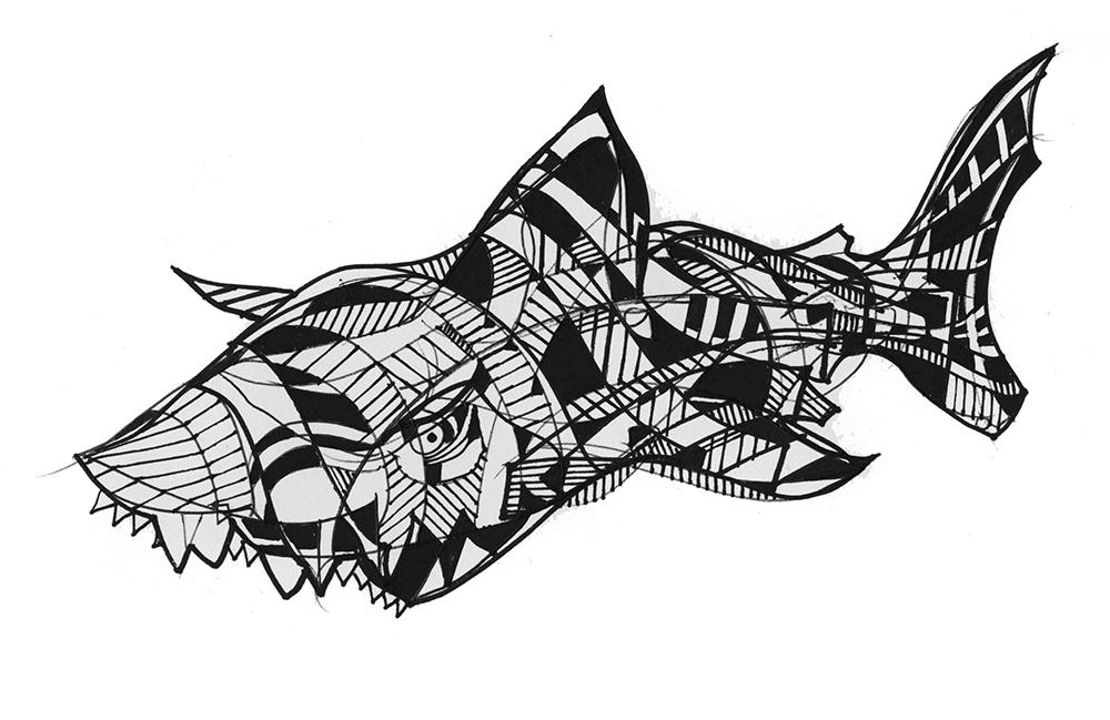 Shark-CRR3.jpg