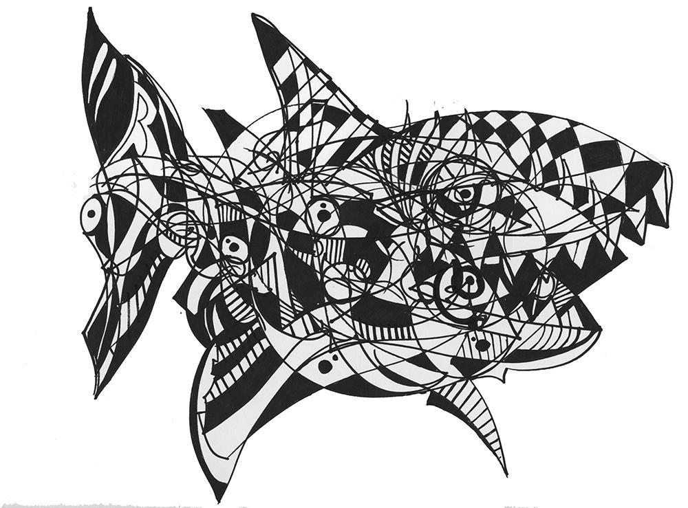 Shark-CRR4.jpg