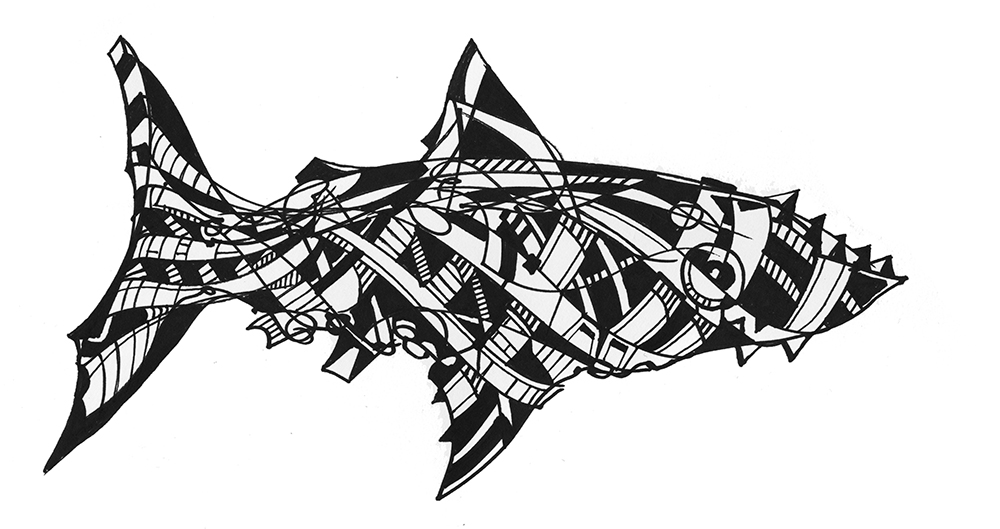 Shark-CRR5.jpg