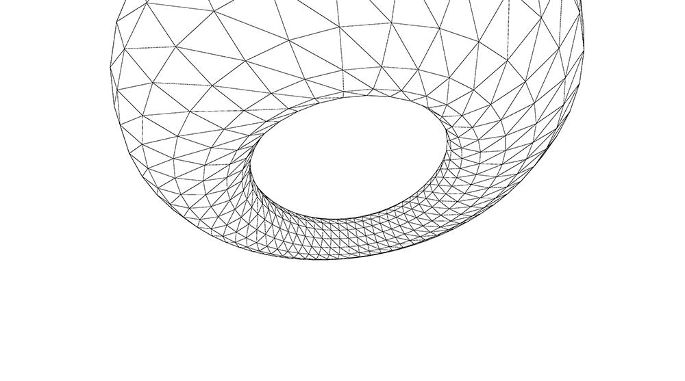 torus 3.jpg