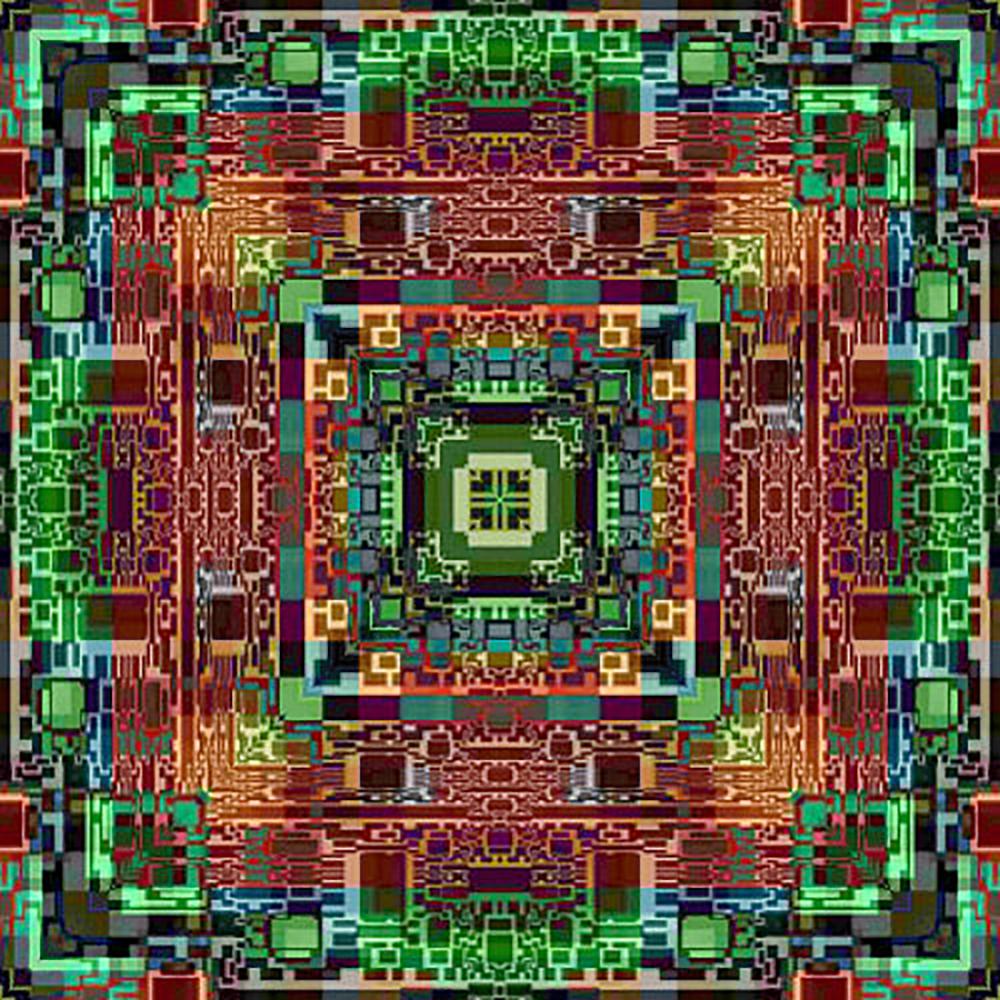1038.jpg