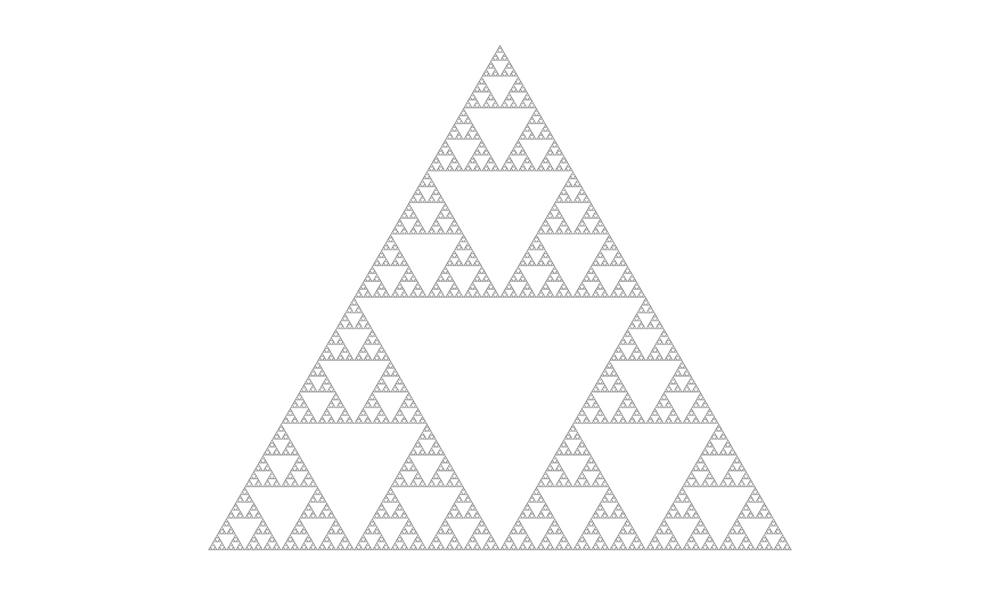 sierpinski alpha test.jpg