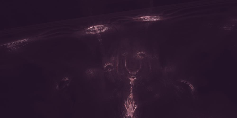 bulb29.jpg
