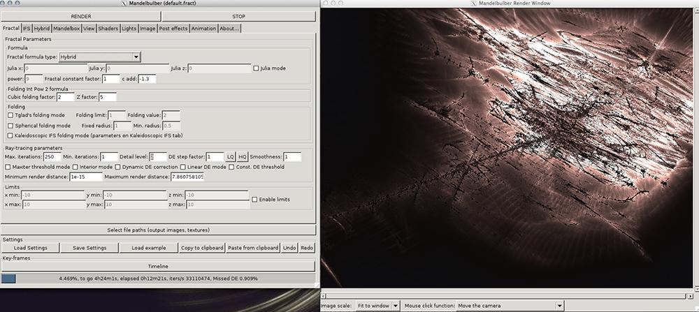 Screen Shot 2012-02-16 at 11.12.15 PM 2.jpg
