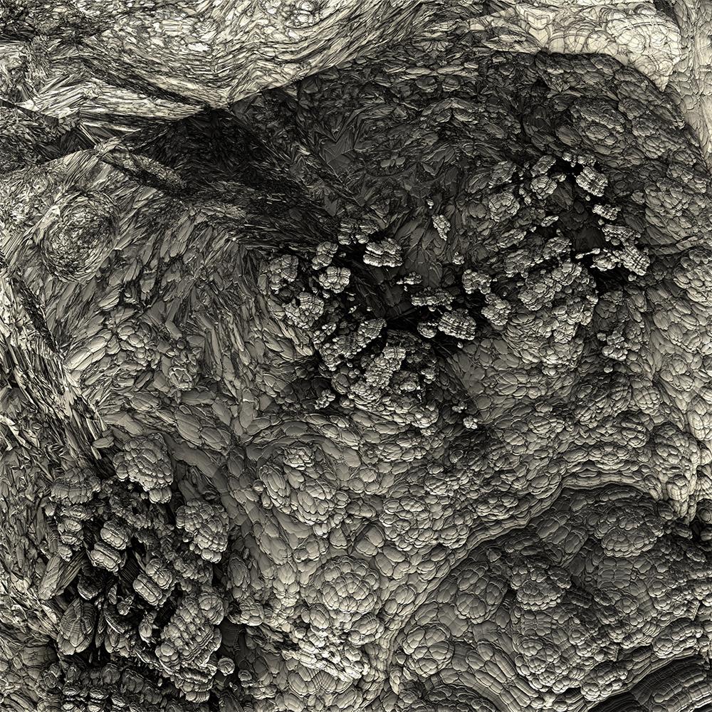 texture 11-13.jpg