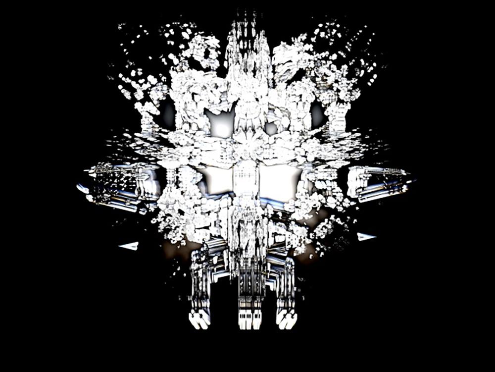 magic skull3.jpg