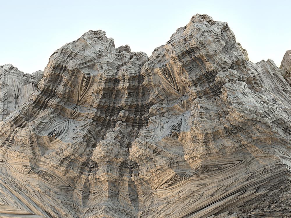 rock hill big.jpg