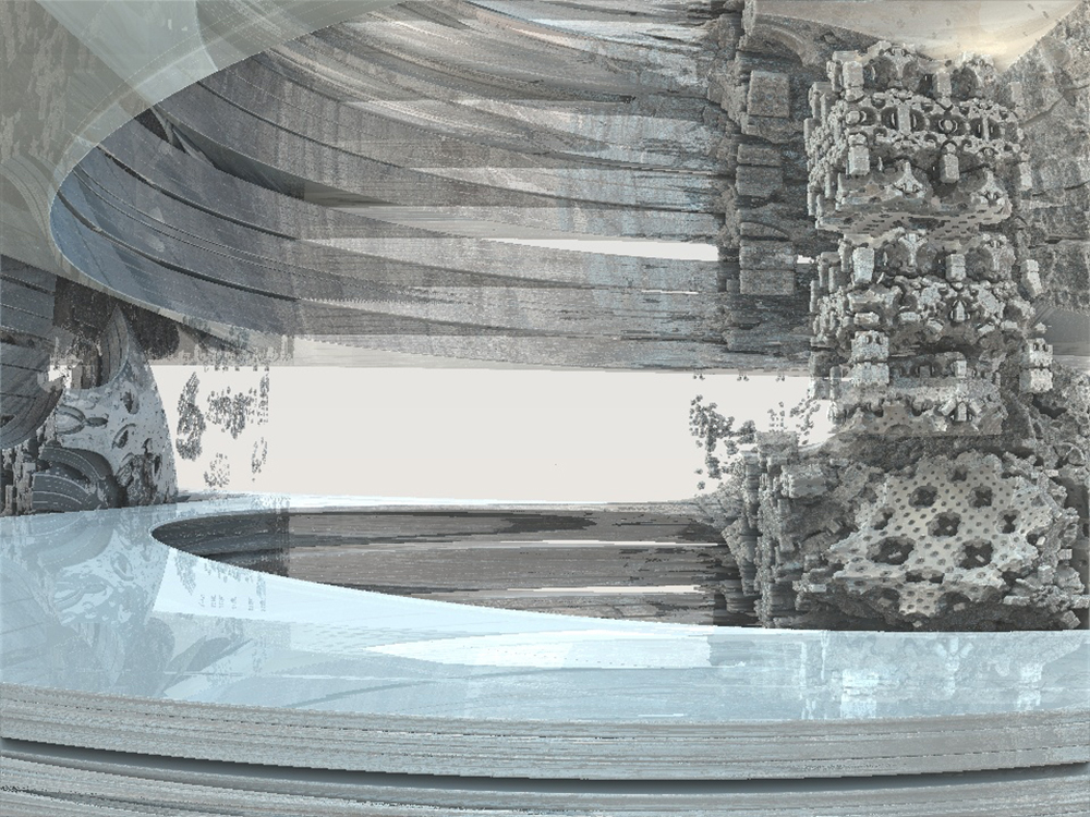 reflictions.jpg