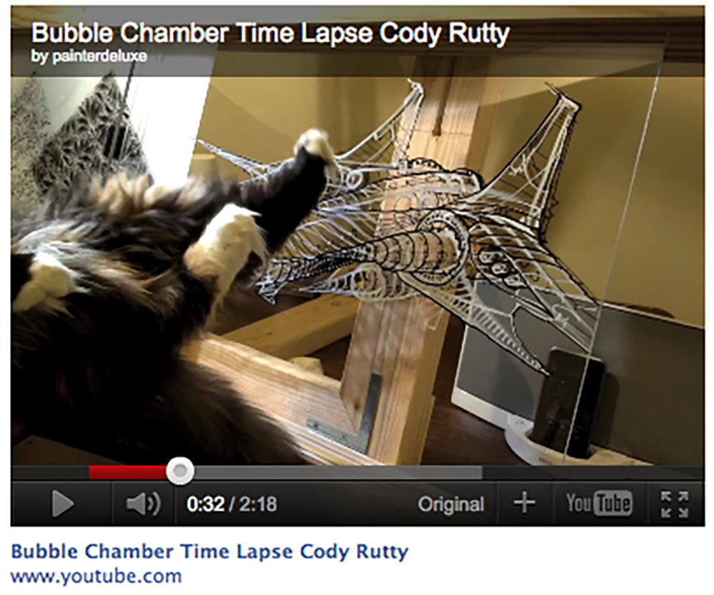 Screen Shot 2011-12-10 at 12.22.24 PM.jpg
