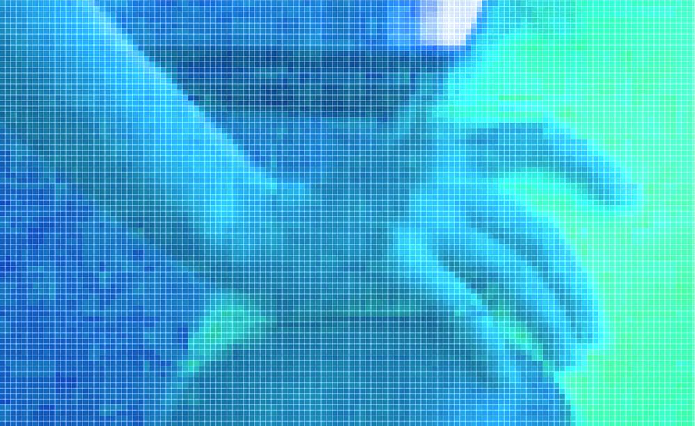 Screen Shot 2012-04-01 at 10.49.44 PM.jpg