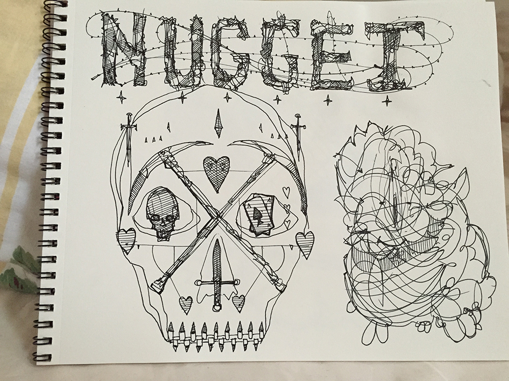 nugget.jpg