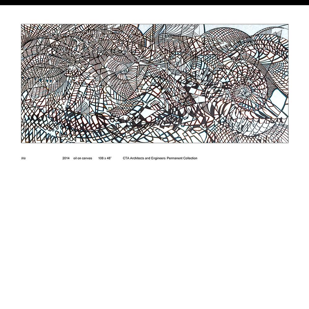 IRIS Squarespace1.jpg