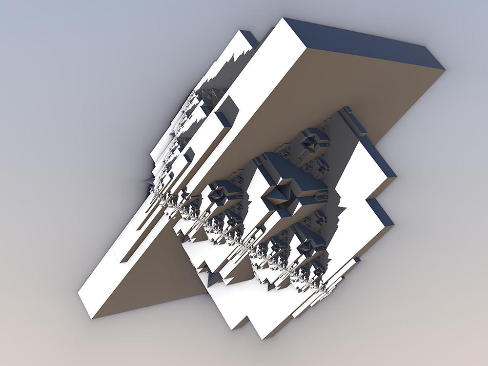fractal8.2.jpg