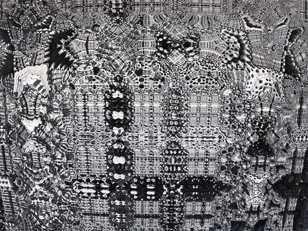 big fractal1.jpg