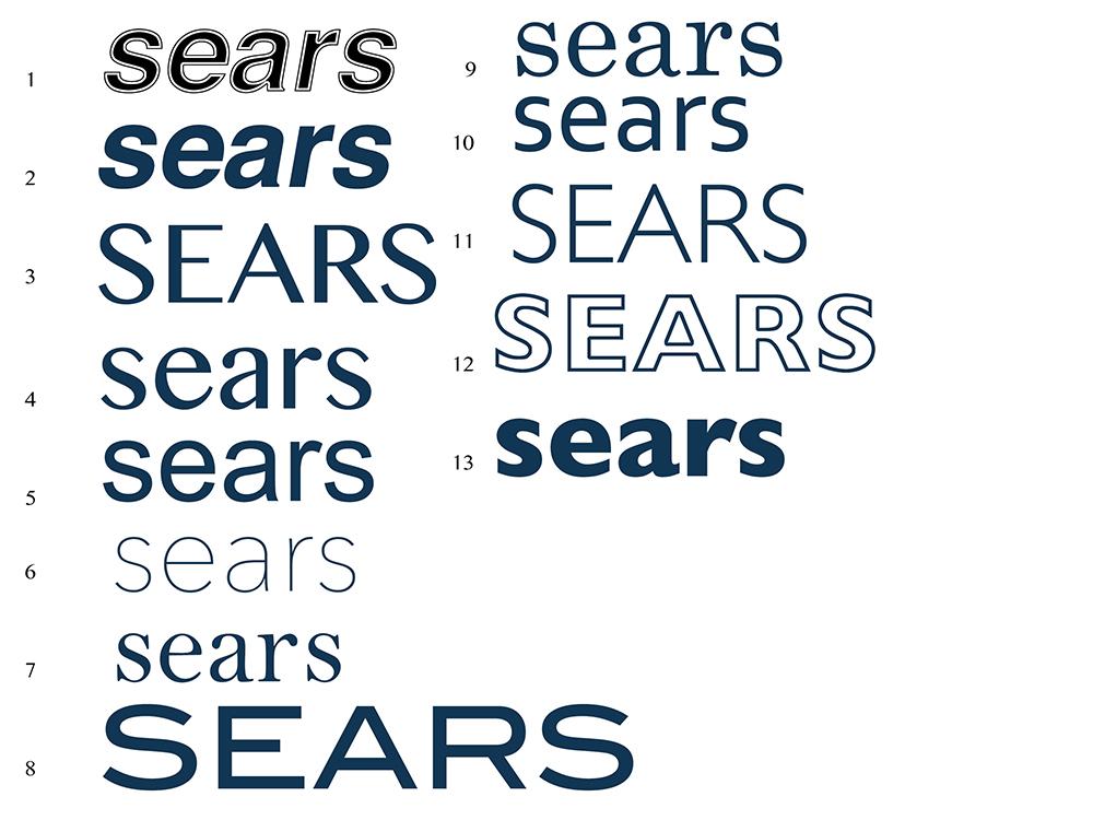 sears draft.jpg