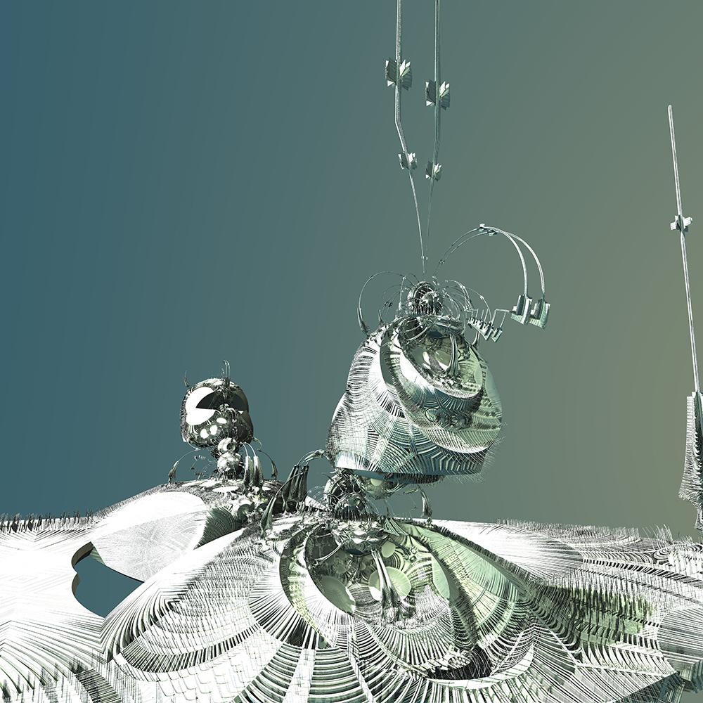 fractal 11.jpg