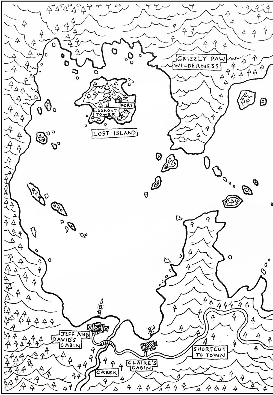 MAP left half.jpg