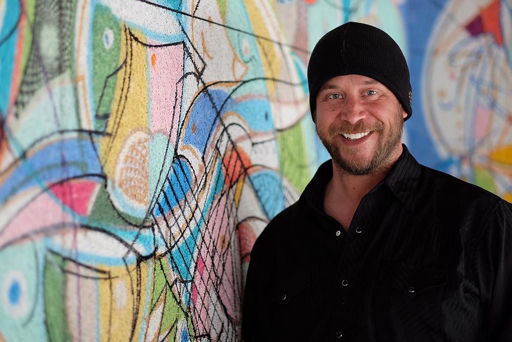 Cody Rutty Mural Mentorly 1.jpg