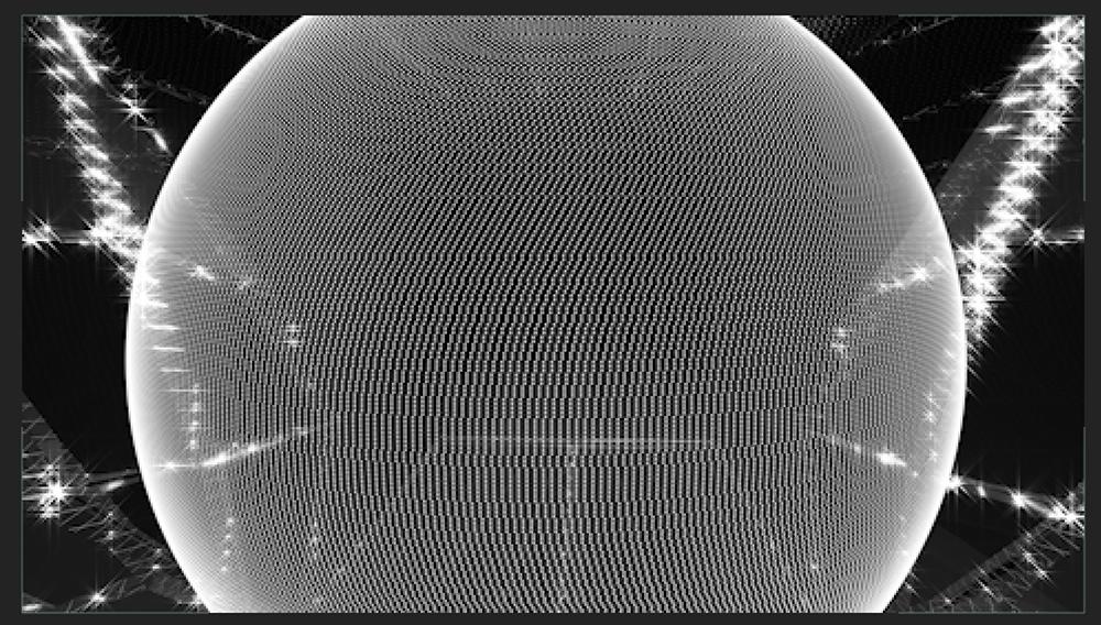 Screen Shot 2018-05-01 at 10.49.06 AM.png