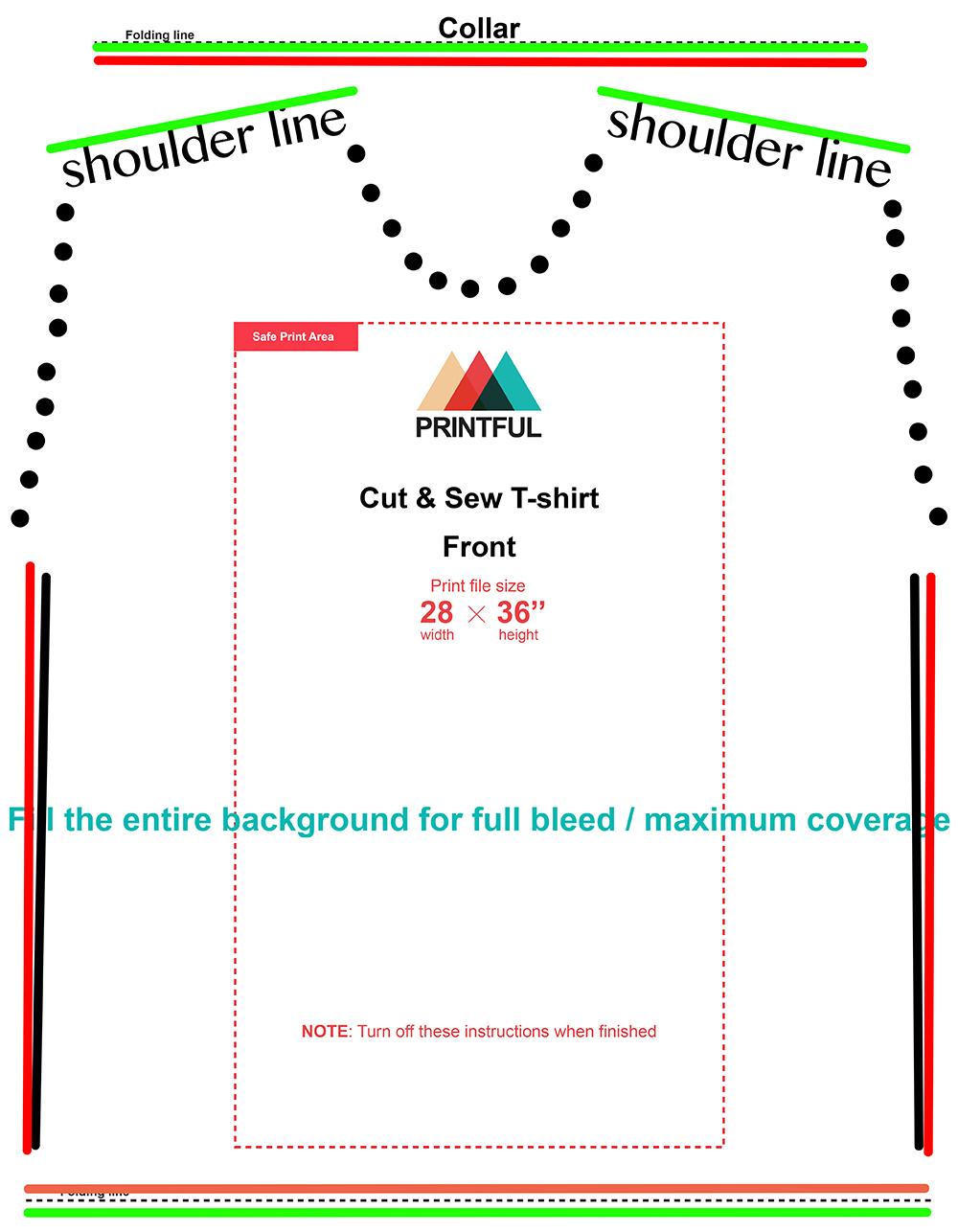 shirt boundaires test.jpg