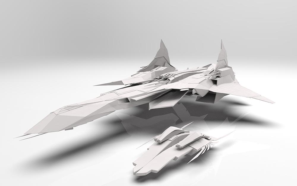 test for ships.jpg