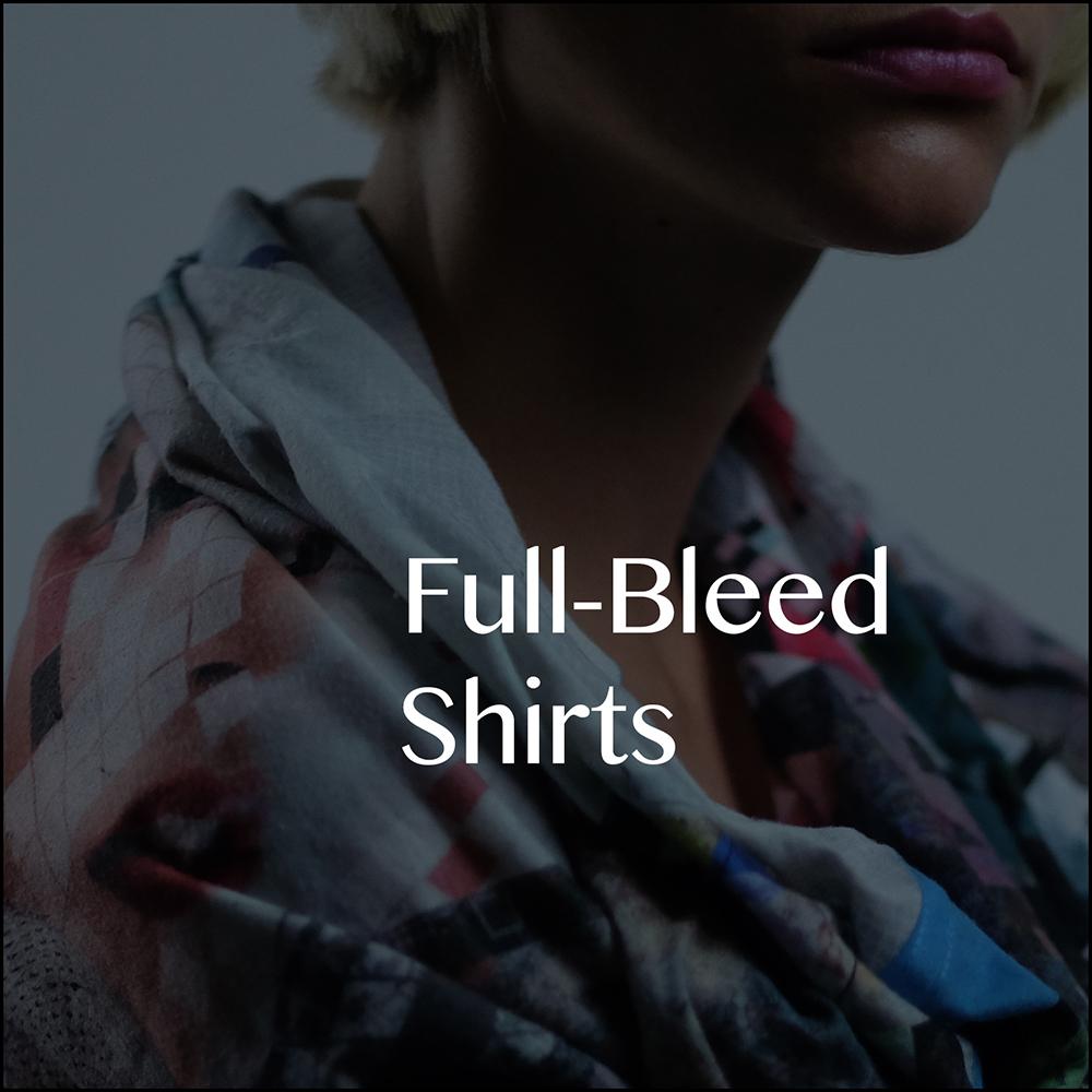 Full Bleed Shirts.jpg