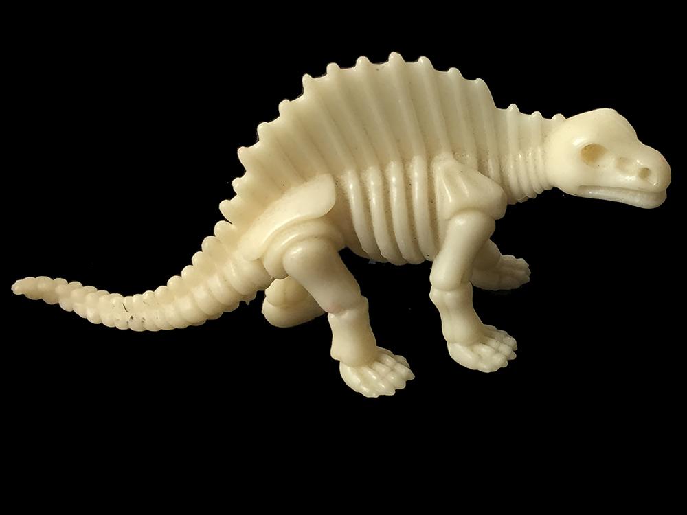 DinoJust.jpg