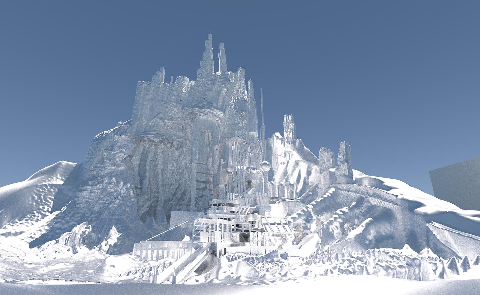 SnowTech1.png