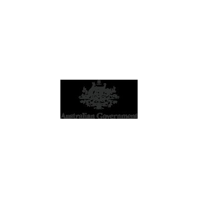 Copy of australian-government-logo