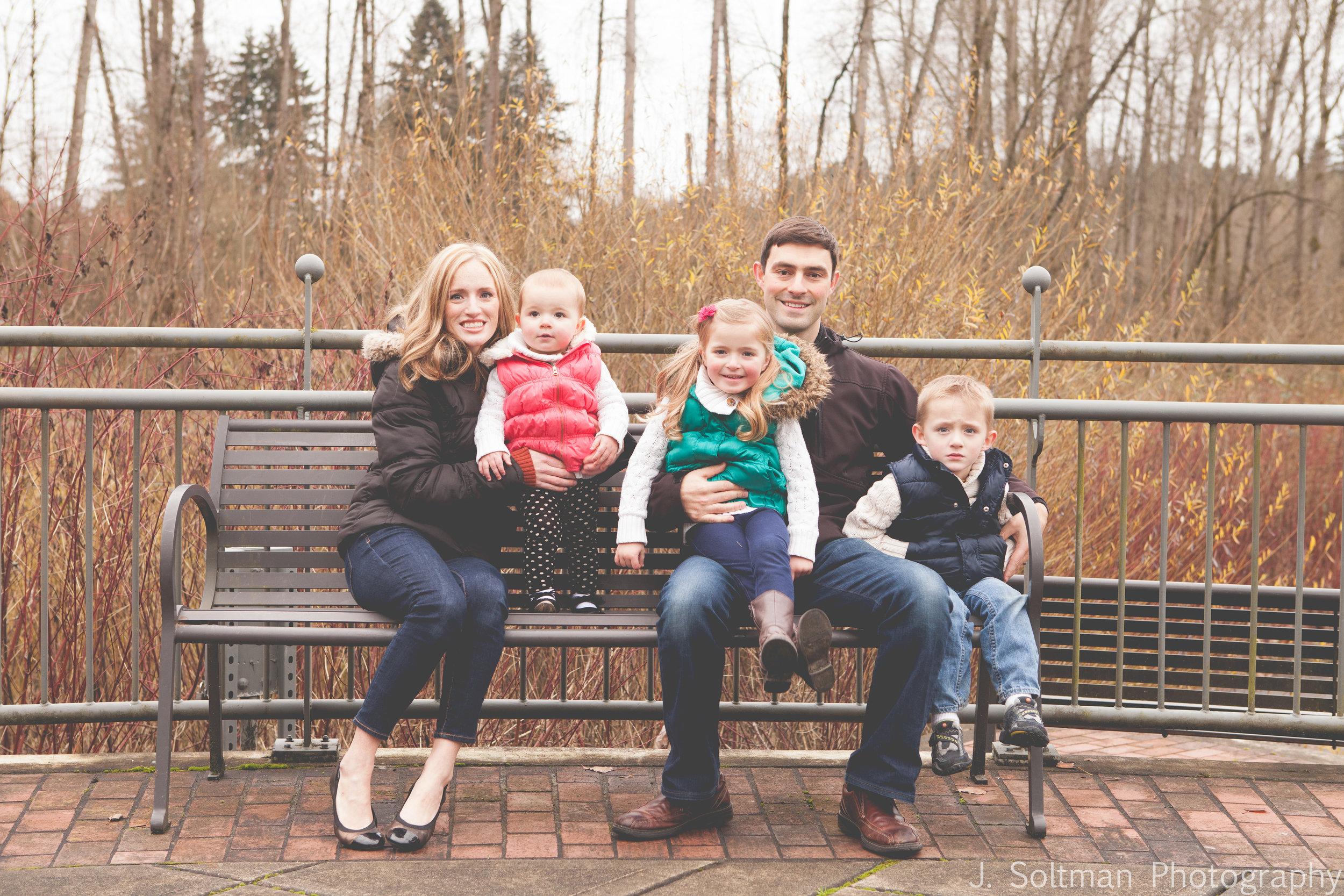 McFarlane-Family-2.jpg