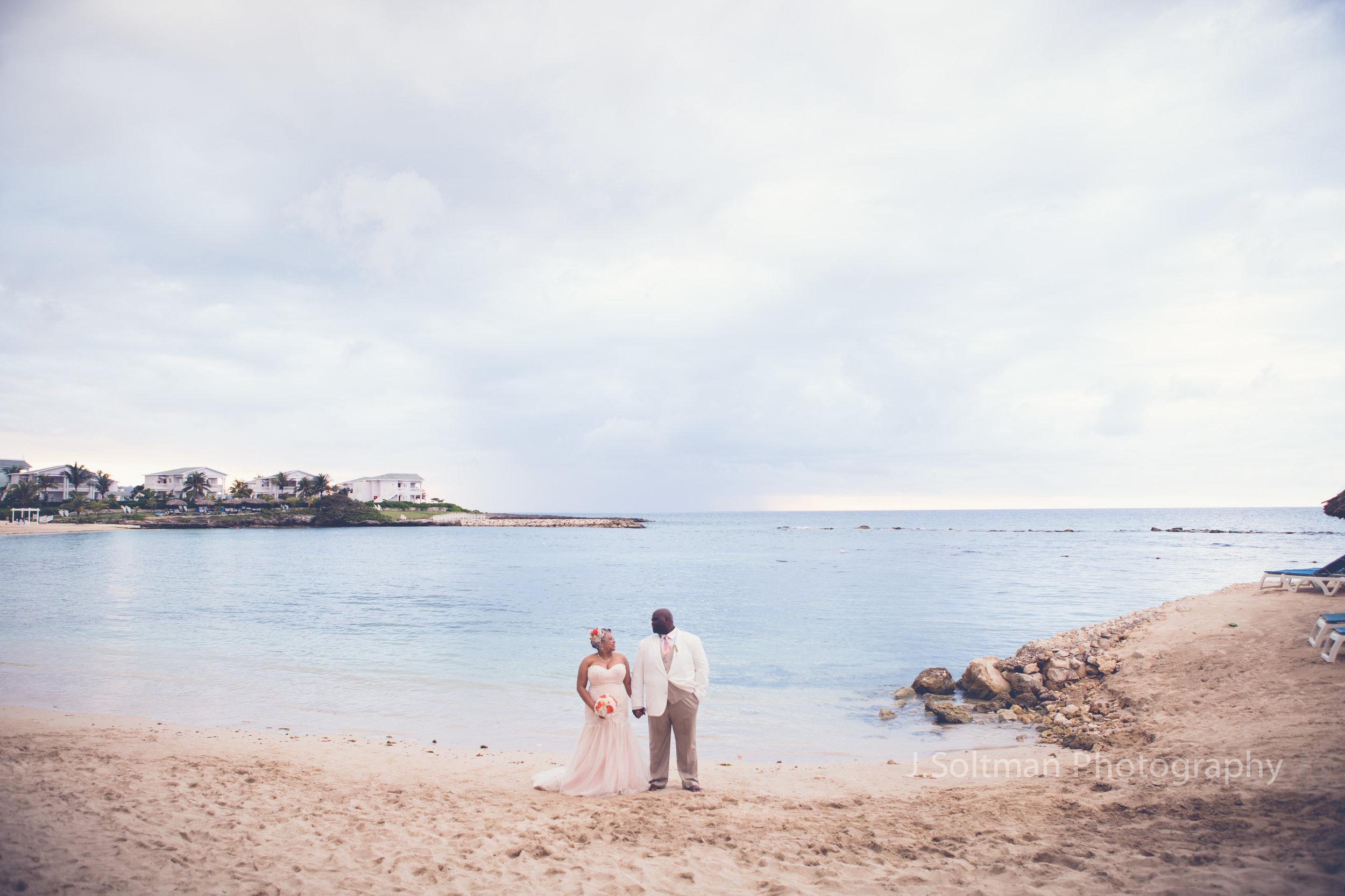 wedding-photos-4287.jpg