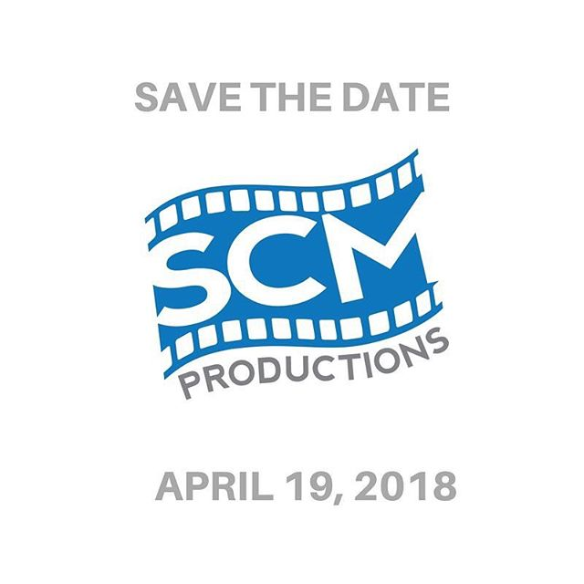Something big is coming! #scmproductions #producer