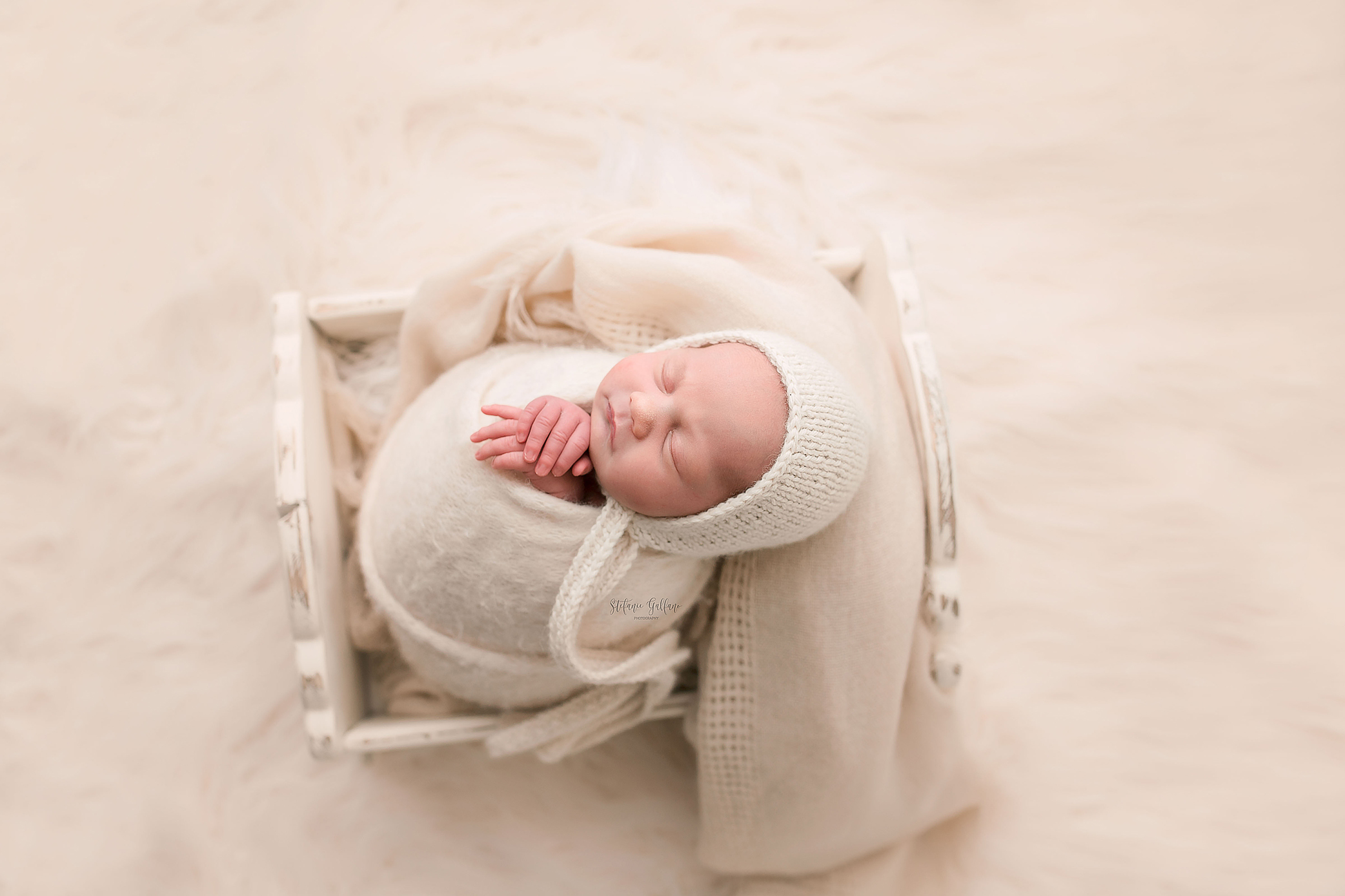Newborn-Session_14.jpg