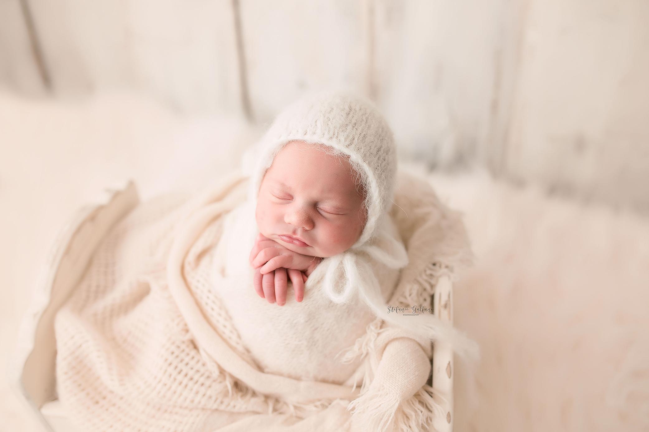 Newborn-Session_23.jpg