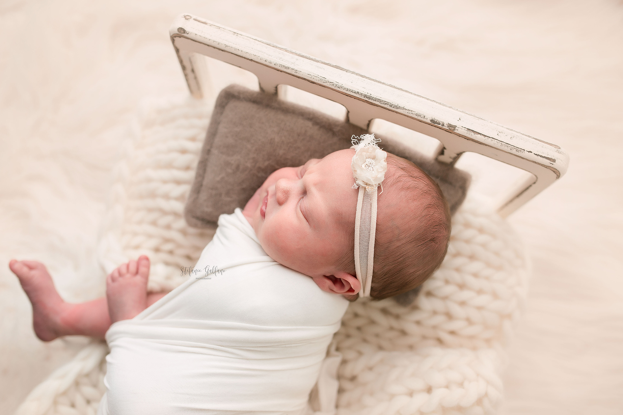 Newborn-Session_35.jpg