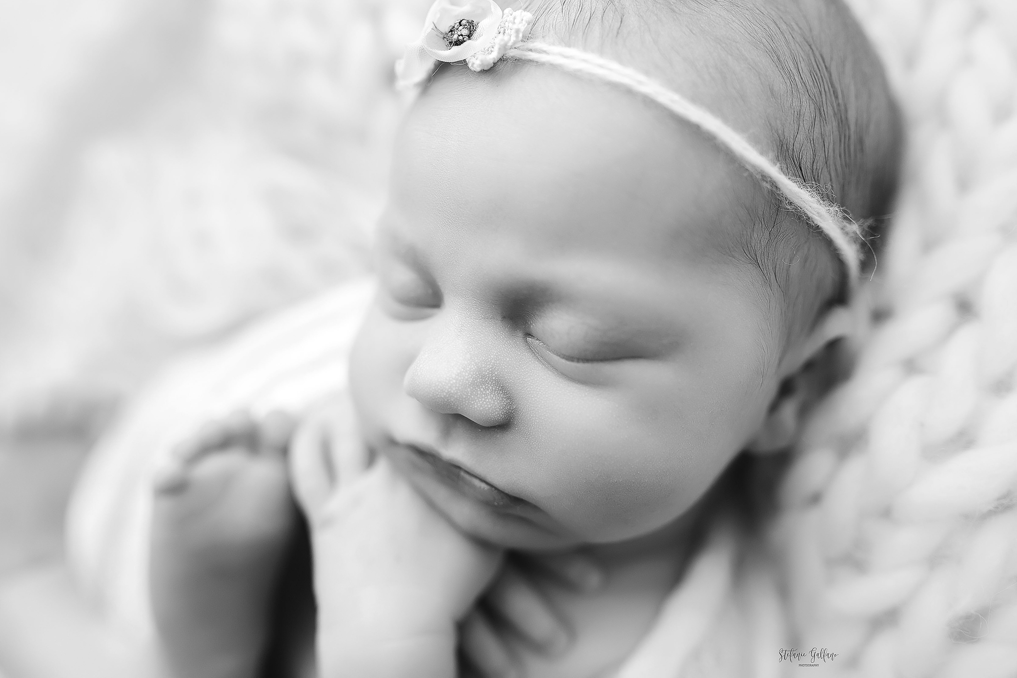 Newborn-Session118.jpg