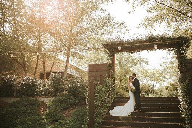 who would've known— I shot their wedding with my baby strapped to my chest 💪🏼 #perksofbeingfriends #friendsturnedclients #thevenueatthebakerybuilding #mississippiweddingphotographer . . . . . #thatsdarling #elopementphotographer #junebugweddings #photobugcommunity #wanderingweddings #elopementlove #theknot #belovedstories #authenticlovemag #loveauthentic #destinationweddingphotographer #weddingphotography #adventurouslovestories #radlovestories #muchlove_ig #weddingphotographer #loveandwildhearts #wanderingphotographers #radstorytellers #loveintentionally #lookslikefilm #greenweddingshoes #dirtybootsandmessyhair