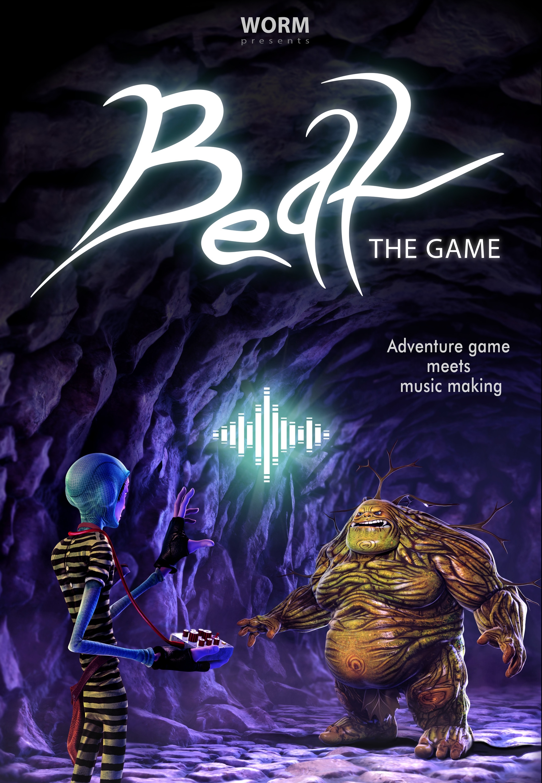 Beat - The Game (2017)