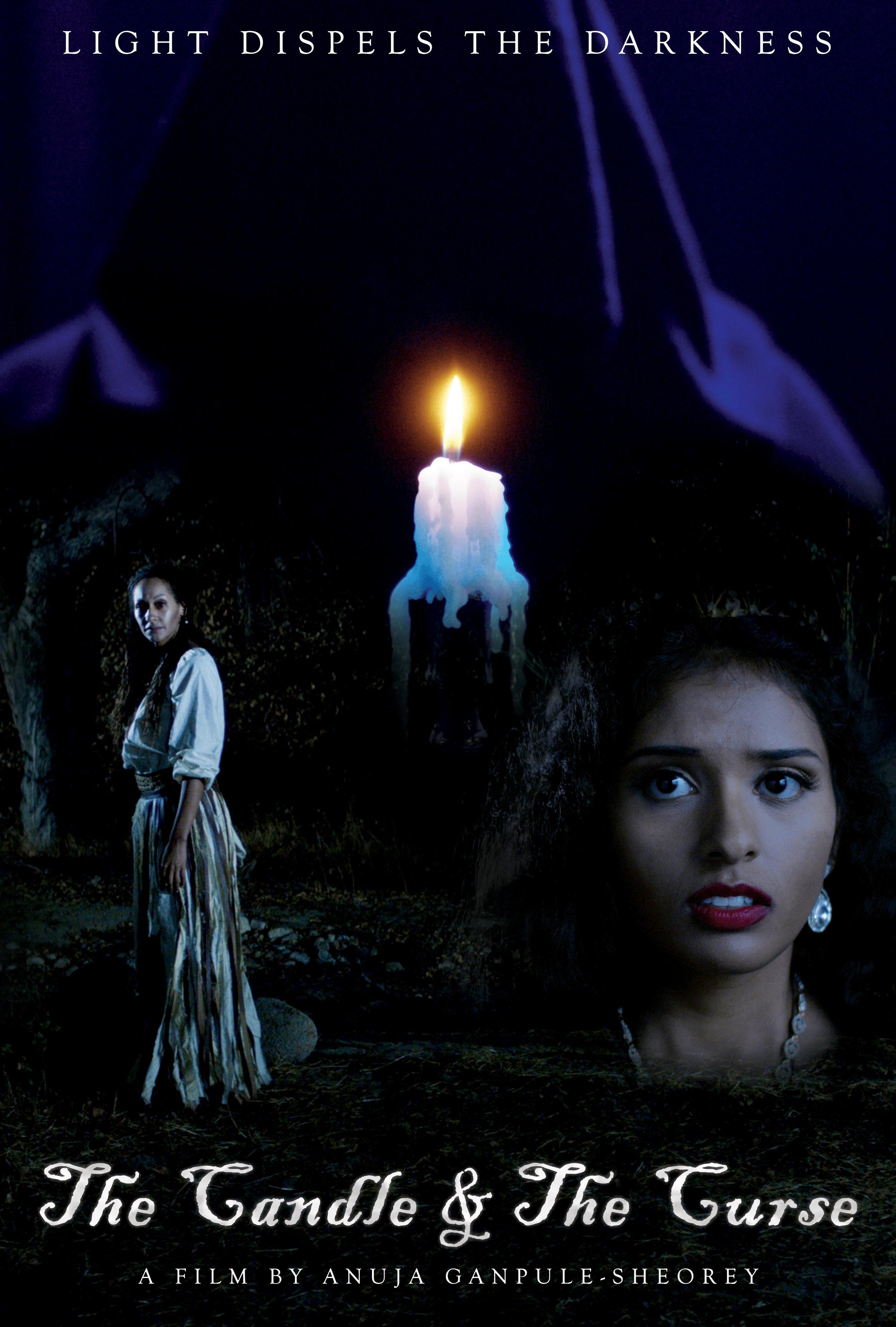 Feature Film (TBA 2019) — COMPOSER  Based loosely on Indian/Asian mythology, a princess must travel to the underworld to save her prince.  Featuring a 90 minute live orchestra score recorded by Budapest Orchestra